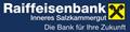 Raiffeisenbank Inneres Salzkammergut