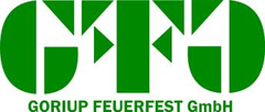 Goriup Feuerfest GmbH