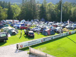 BIKE CAMP 2013