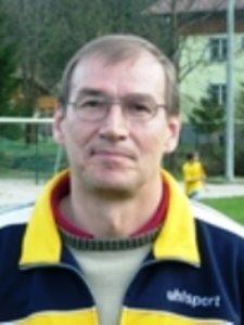 Helmut Ing. Ehrschwendtner