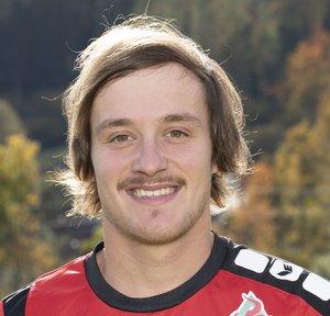 Tobias Scheutz