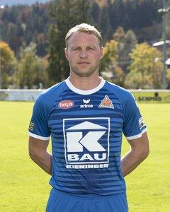 Christoph Unterberger