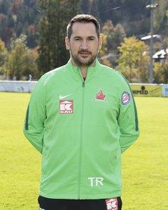 Manuel Stadler