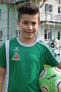Marcel Lujanovic