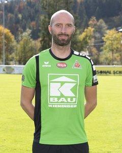 Mario Onhaus